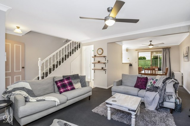 22/126 Frasers Road, Mitchelton QLD 4053