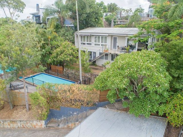 39 Majestic Outlook, QLD 4170