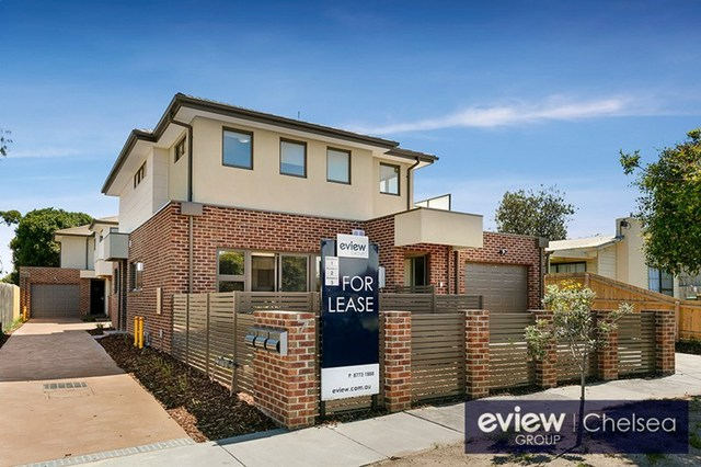 3/7 Lewellin Grove, Carrum VIC 3197