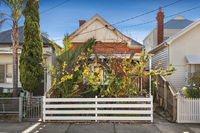 155 Albert Street, Brunswick VIC 3056