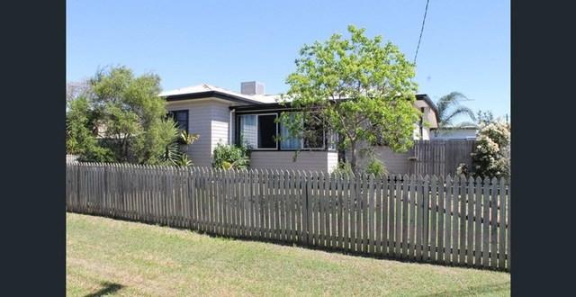18a Orpen Street, Dalby QLD 4405