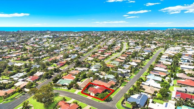 35 Cassowary Street, Aroona QLD 4551