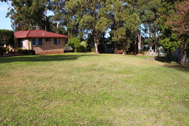 67 Garside Road, Mollymook Beach NSW 2539