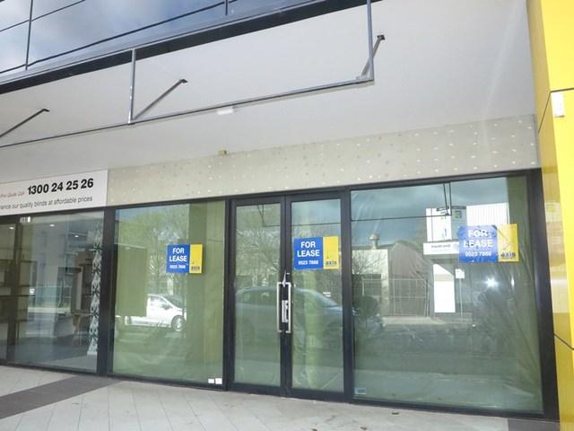 Shop 3/386-388 Keilor Road, Niddrie VIC 3042