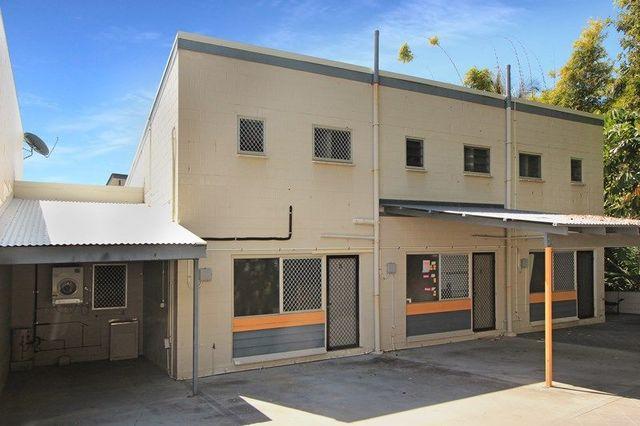 5/317 Stanley Street West, North Ward QLD 4810