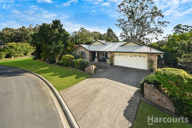 11 Orion Court, Bellmere QLD 4510