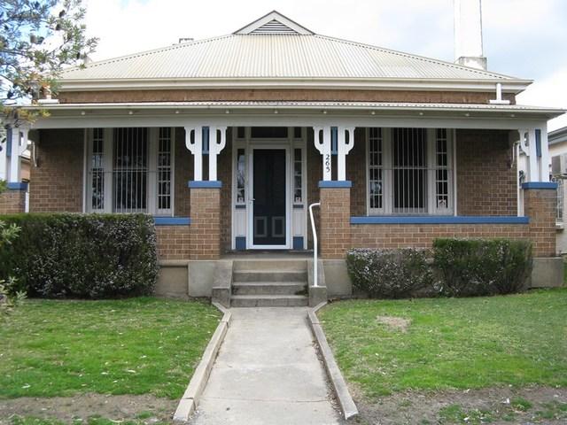 265 Lords Place, Orange NSW 2800