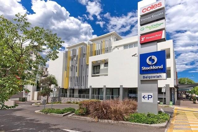 2/374-378 Sydney Road, Balgowlah NSW 2093