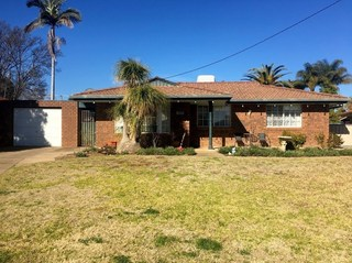6 Jarmain Cl Gunnedah NSW 2380