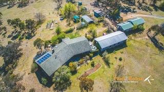 7 Stony Creek Place Carwoola NSW 2620
