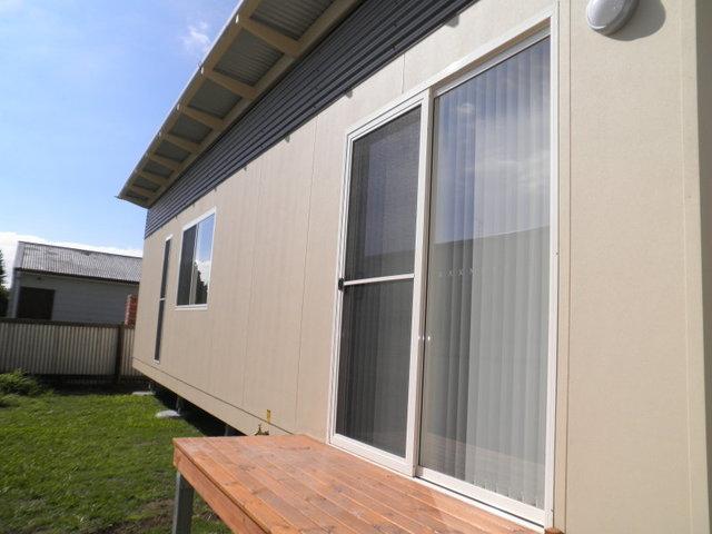 26A Shedden Street, Cessnock NSW 2325