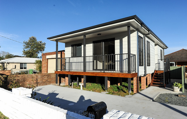 53a Victory Parade, Tascott NSW 2250