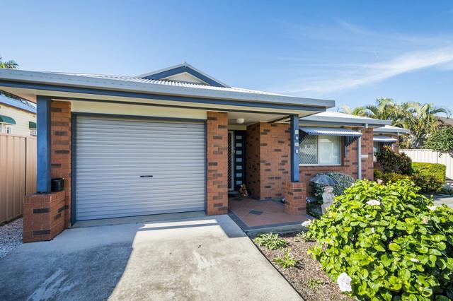 1/188 Alice Street, Grafton NSW 2460