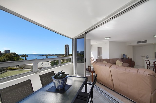 2052/20 Stuart Street - Tweed Ultima, Tweed Heads NSW 2485