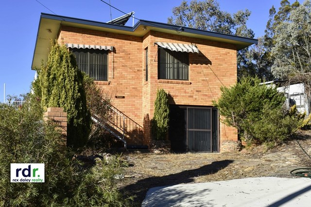 4218 Bundarra Road, Inverell NSW 2360
