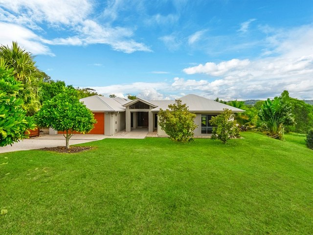 35 Olivia Place, Pullenvale QLD 4069