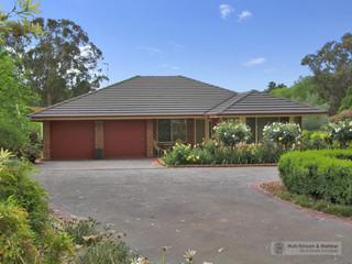 4 Homestead Lane Armidale NSW 2350