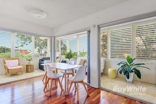 3/65 Bellevue Terrace