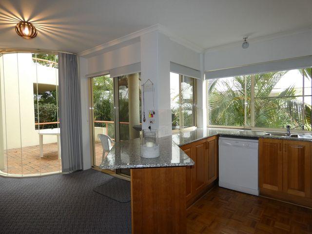3/36 - 38 Little Street, Forster NSW 2428