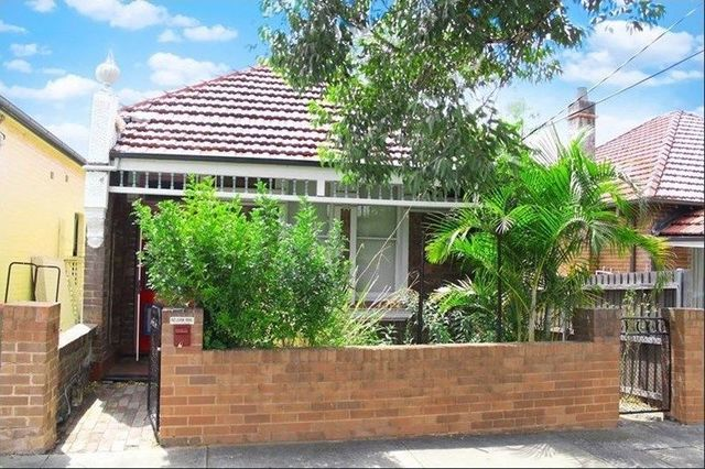 20 Morris Street, NSW 2130