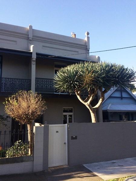 96 Hayberry Street, Crows Nest NSW 2065