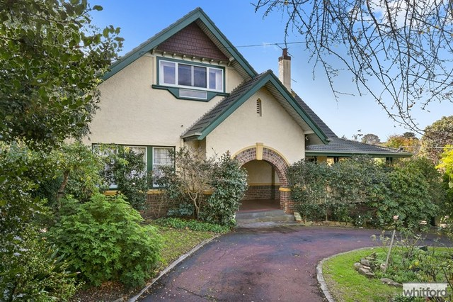 130 Noble Street, Newtown VIC 3220