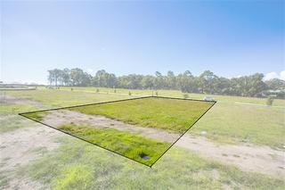345/Lot 345 Watervale Cct