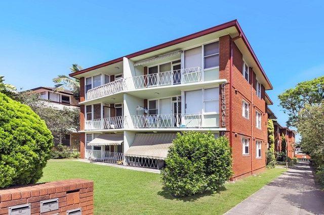 10/38 Alt Street, NSW 2131