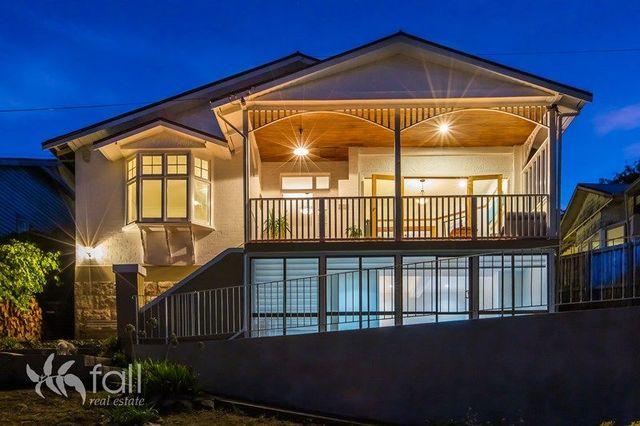 52 Knocklofty Terrace, TAS 7000