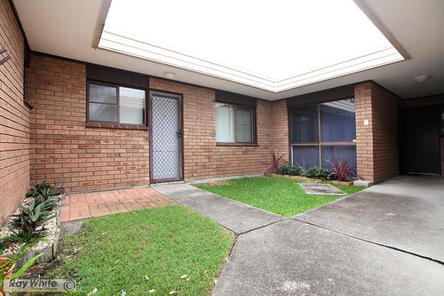 4/14-16 Robert Street, Forster NSW 2428