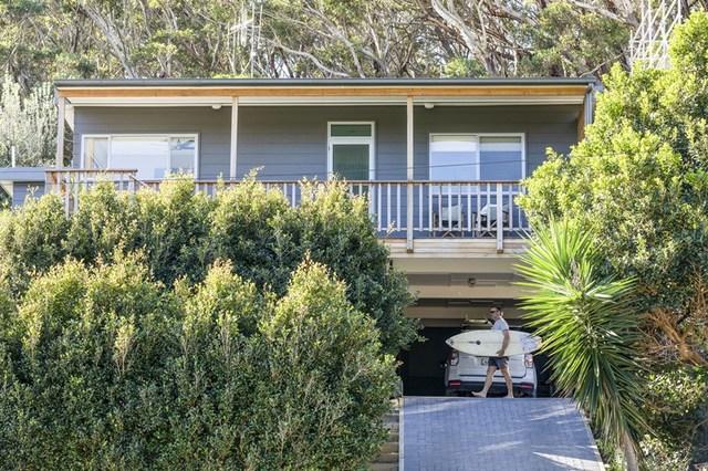 61 Kinka Road, Seal Rocks NSW 2423