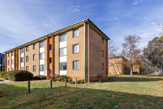32/3 Waddell Place, ACT 2605