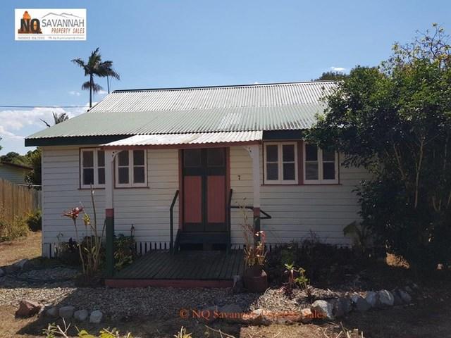 7 Rogers Street, QLD 4888
