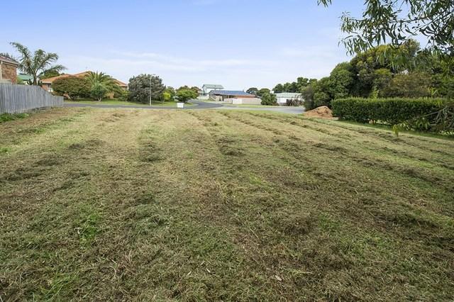 7 Murray Square, Apollo Bay VIC 3233