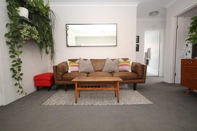 4/31 Jauncey  Place, NSW 2036