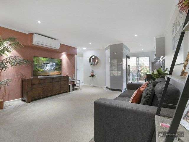 9 Russo Court, Brendale QLD 4500