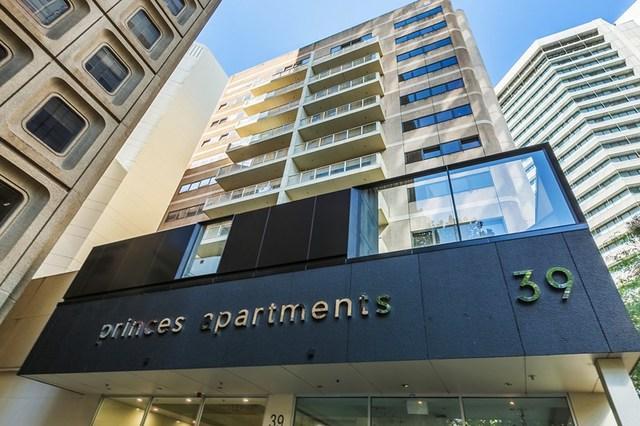 1008/39 Grenfell Street, Adelaide SA 5000