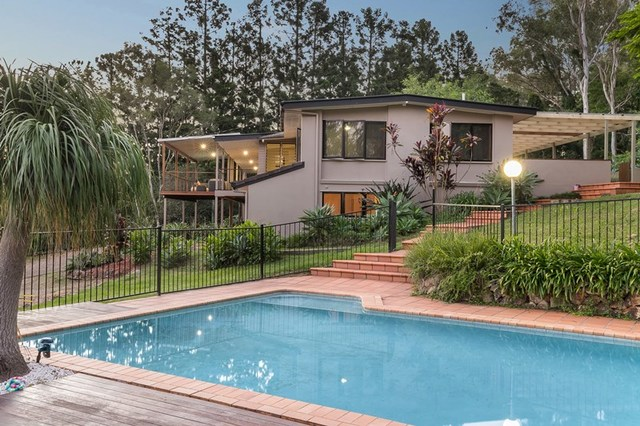 401 Pullenvale Road, Pullenvale QLD 4069