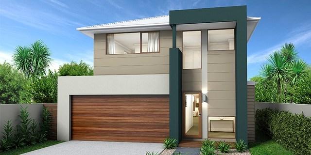 Lot 91 Yering St, Heathwood QLD 4110