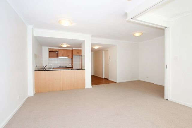 209 Harris Street, NSW 2009