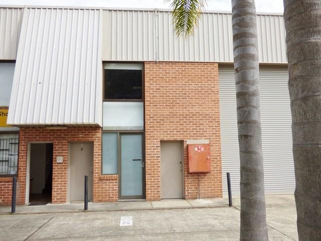 3/6 Wilmette  Place, Mona Vale NSW 2103