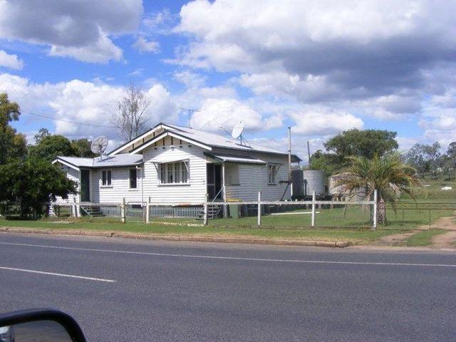 (no street name provided), Cooyar QLD 4402