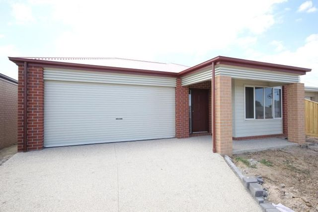 41 Newfields Drive, VIC 3222
