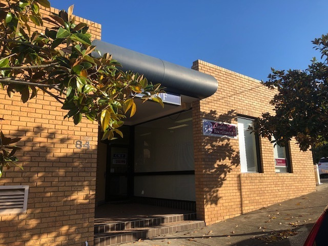 50 Regent Street, New Lambton NSW 2305