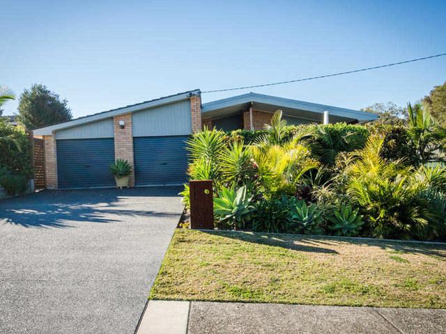 34 Boundary Street, Forster NSW 2428