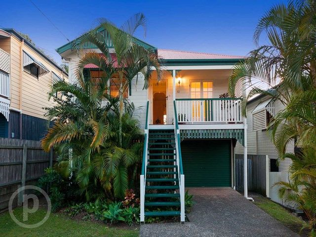10 Margaret Street, QLD 4152