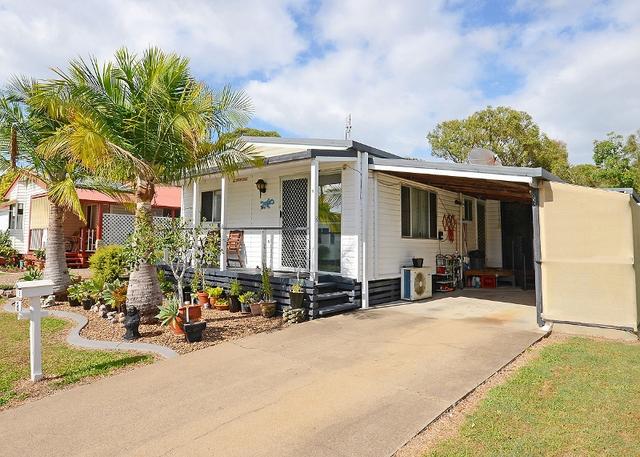 8/ 208 - 216 Elizabeth Street, Urangan QLD 4655