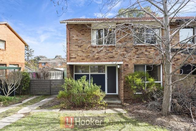 28 Haddon Street, Hackett ACT 2602