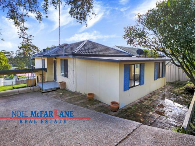 42 Marlin Avenue, Floraville NSW 2280