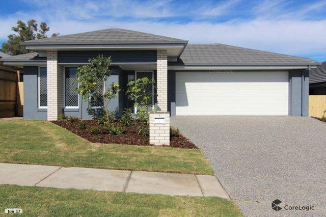 67 Falkland Street West, Heathwood QLD 4110